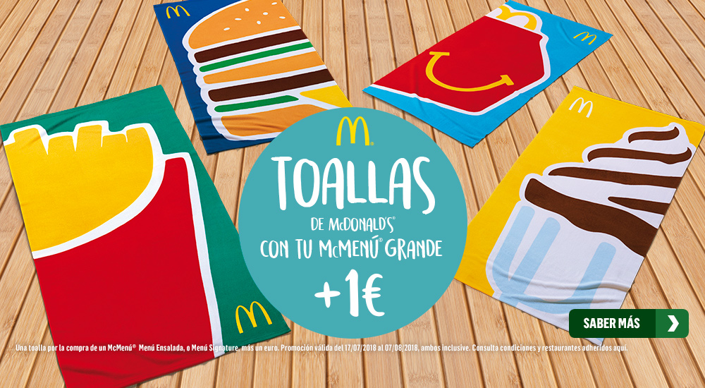 MCDONALDS_carrefour